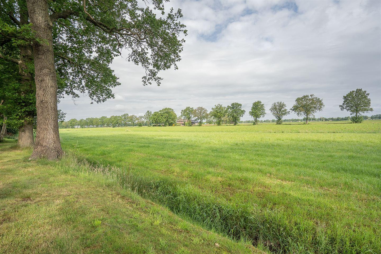 Bekijk foto 2 van Dedemsweg 11