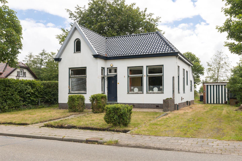 Bekijk foto 1 van Wagenborgerweg 23