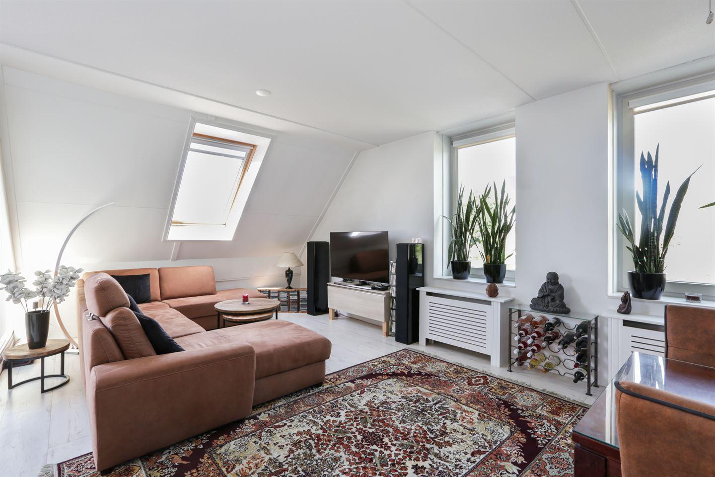 Bekijk foto 2 van Willem Jansenstraat 33