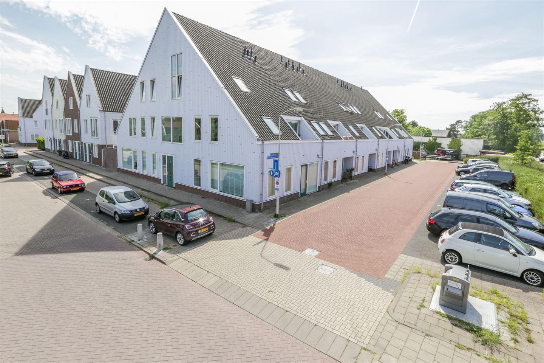 Bekijk foto 1 van Willem Jansenstraat 33