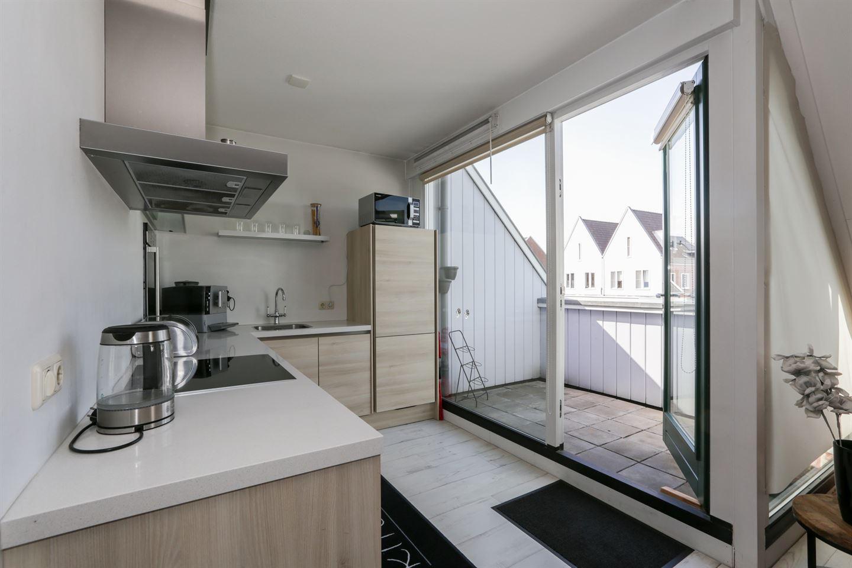Bekijk foto 3 van Willem Jansenstraat 33