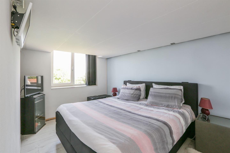 Bekijk foto 4 van Willem Jansenstraat 33