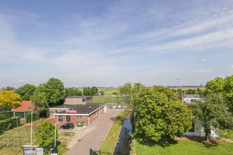 Bekijk foto 5 van Willem Jansenstraat 33