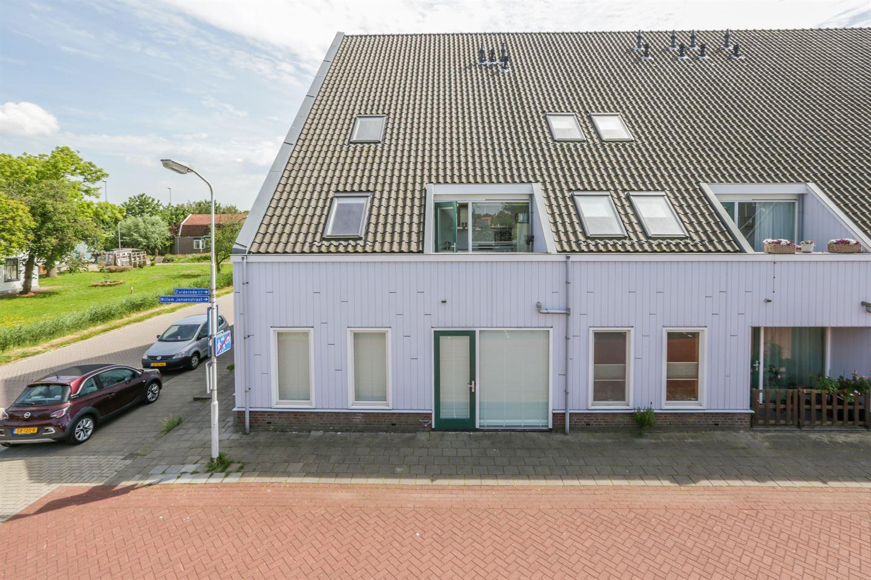 Bekijk foto 6 van Willem Jansenstraat 33