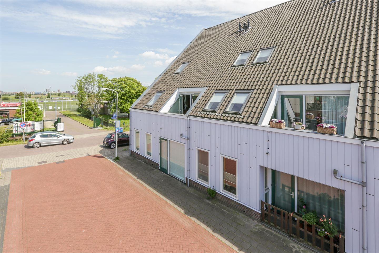 Bekijk foto 7 van Willem Jansenstraat 33