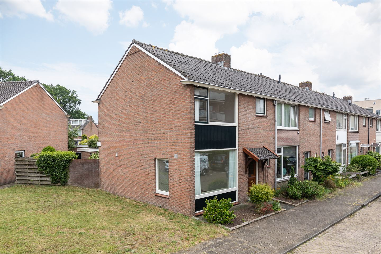 Bekijk foto 1 van Steenbokstraat 10