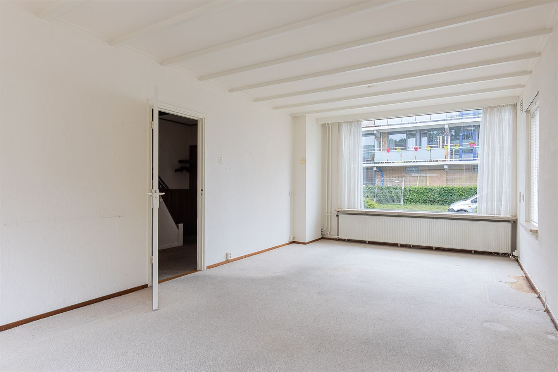Bekijk foto 2 van Steenbokstraat 10