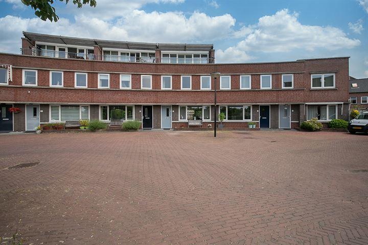 Beeckestijnhof 8