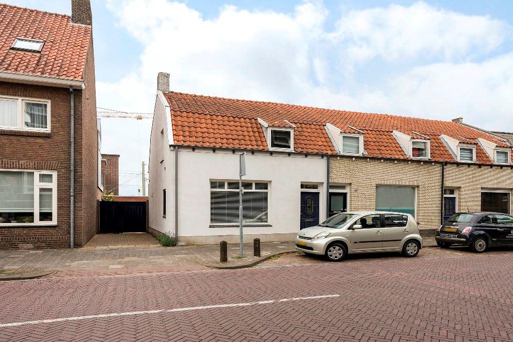 Bekijk foto 1 van Hoogstraat 56