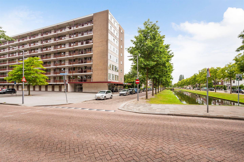 View photo 1 of Abeelweg 116