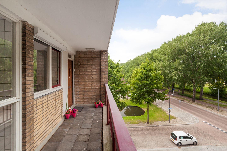 View photo 5 of Abeelweg 116
