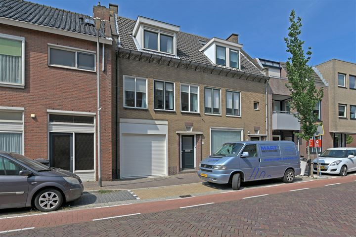 Havenstraat 13