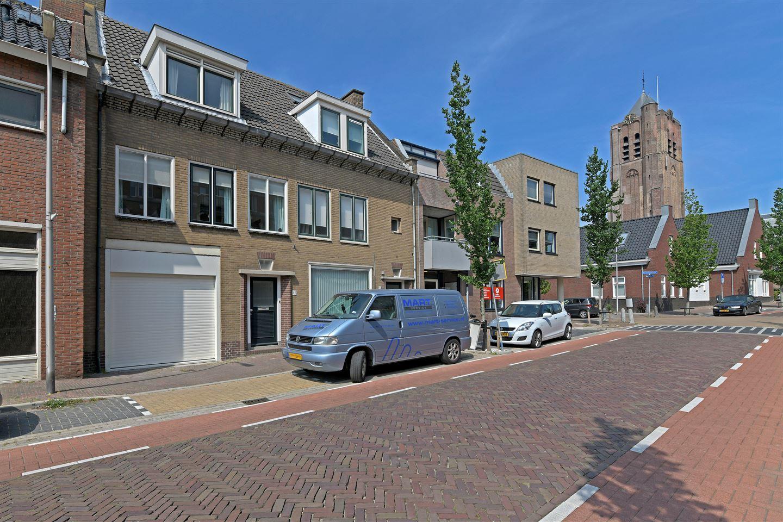 View photo 7 of Havenstraat 13