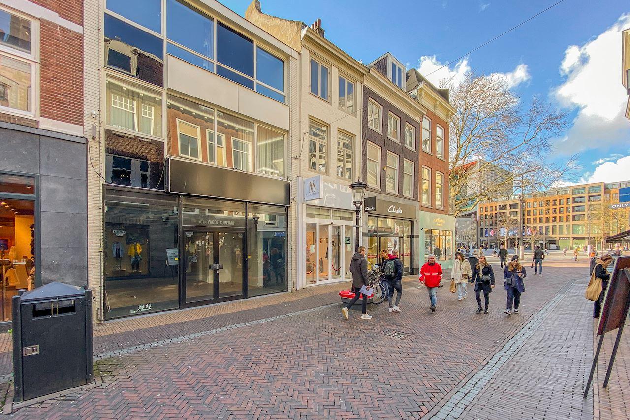 Bekijk foto 3 van Lange Elisabethstraat 32