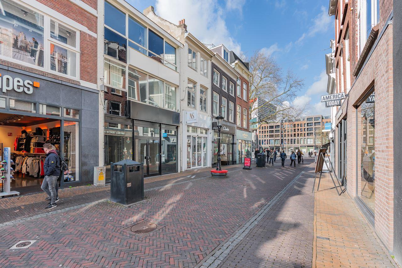Bekijk foto 4 van Lange Elisabethstraat 32