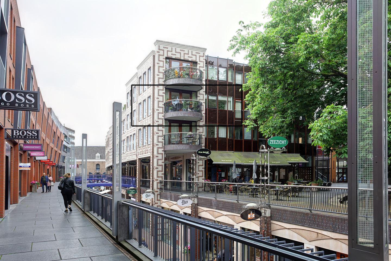 Bekijk foto 1 van Raadhuishof 25