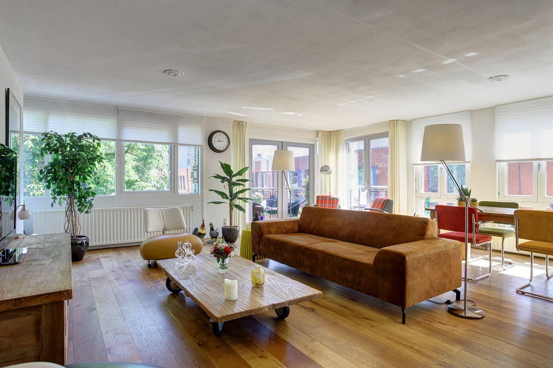Bekijk foto 2 van Raadhuishof 25