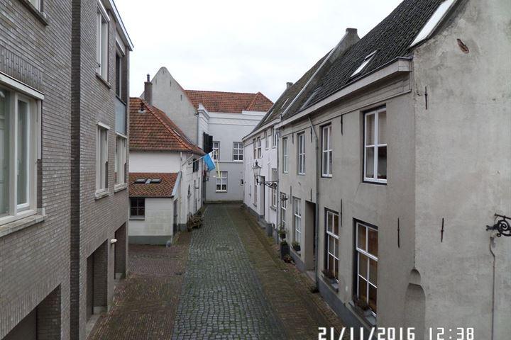 Lombardstraat 15 a