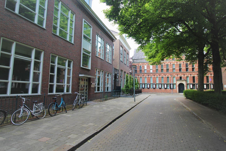 Bekijk foto 1 van Guyotplein 5 1