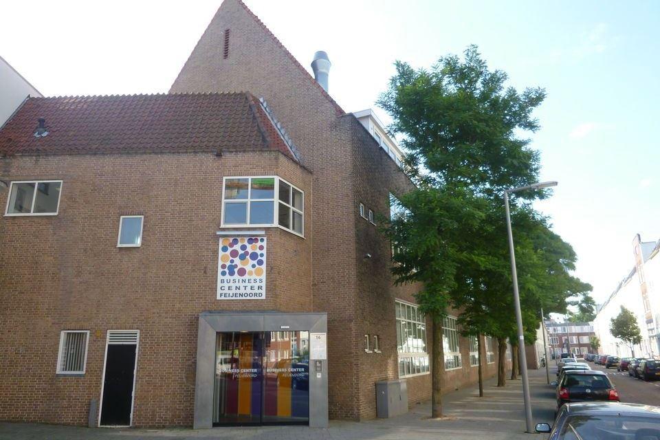 Bekijk foto 1 van Brabantsestraat 16