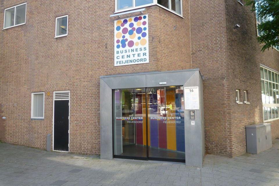 Bekijk foto 2 van Brabantsestraat 16