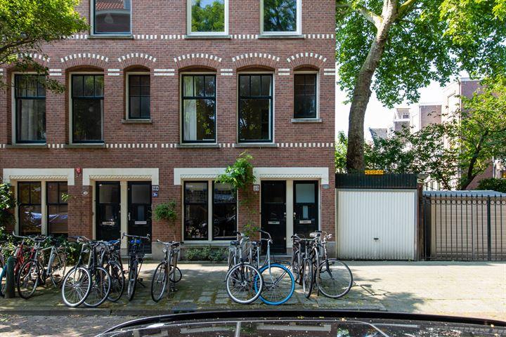Polanenstraat 40 A