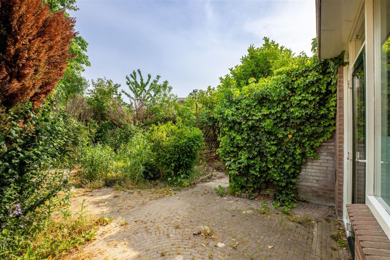 Bekijk foto 4 van Drapeniersstraat 7