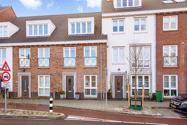Bekijk foto 2 van Nieuwstraat 48