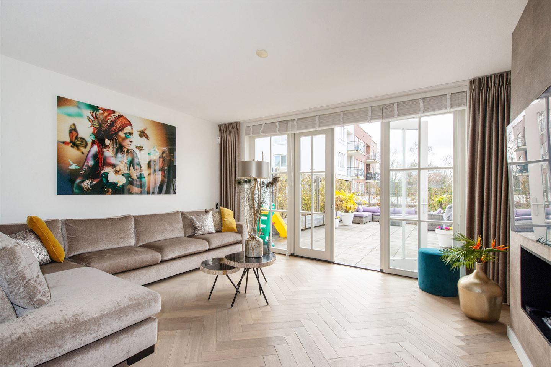 Bekijk foto 3 van Nieuwstraat 48