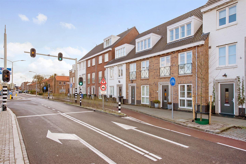 Bekijk foto 6 van Nieuwstraat 48