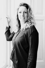 Lydia van de Boer (Sales employee)