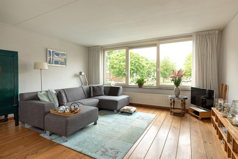 View photo 2 of Jac. P. Thijsseplein 92