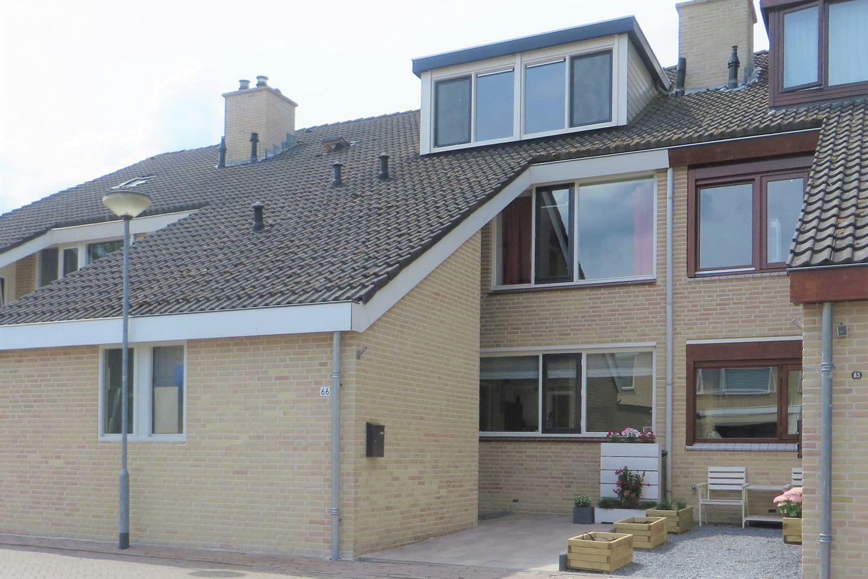 View photo 1 of Lijsterhof 66
