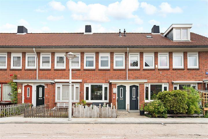 Amelandstraat 6