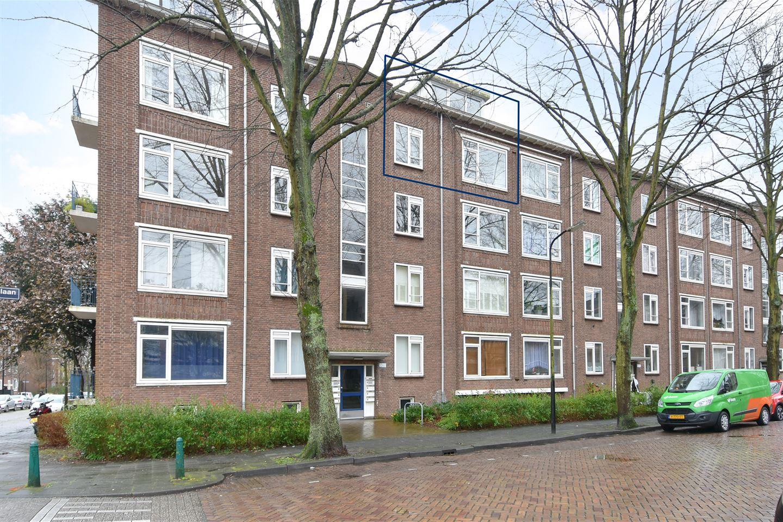 Bekijk foto 2 van Dr H. Colijnlaan 111