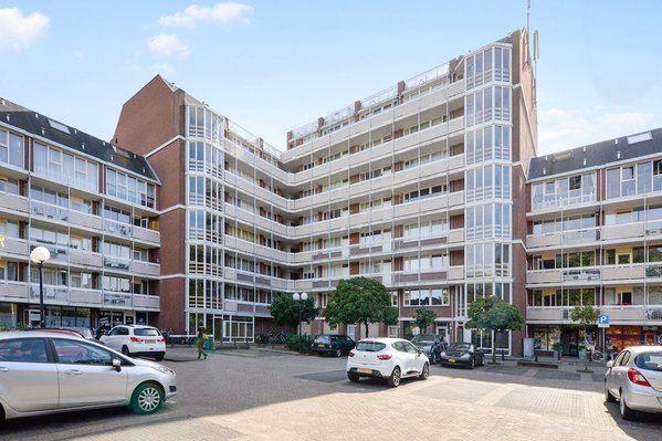 Frederikstraat 771