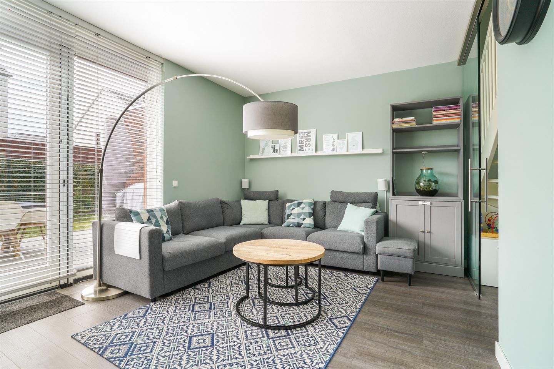 Bekijk foto 3 van Tiny Verlinden - Bremmersstraat 30