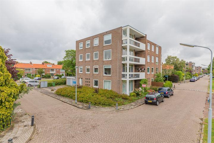 Wogmeerstraat 18