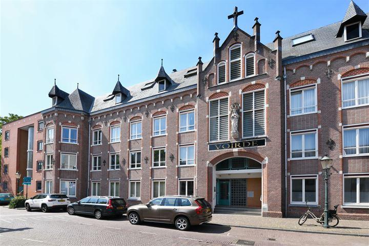 Sint Andriesstraat 33