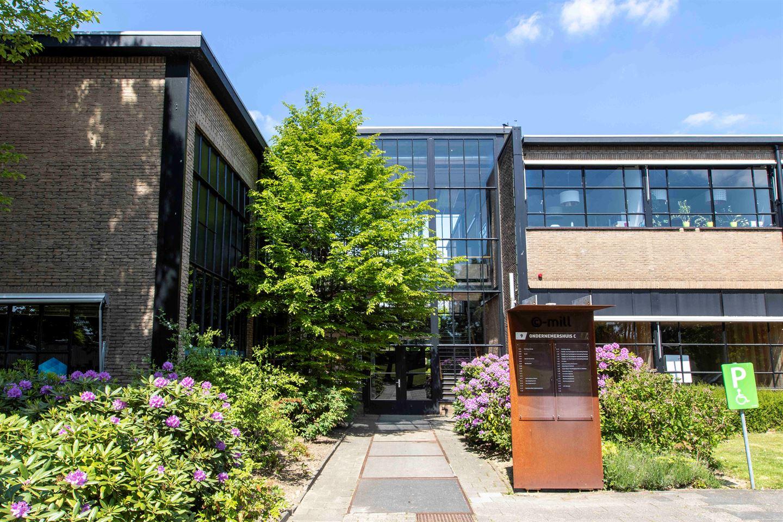 Bekijk foto 2 van Jan Campertstraat 9