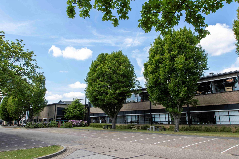 Bekijk foto 3 van Jan Campertstraat 9