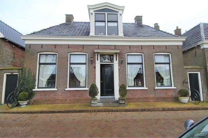 Voorstraat 47