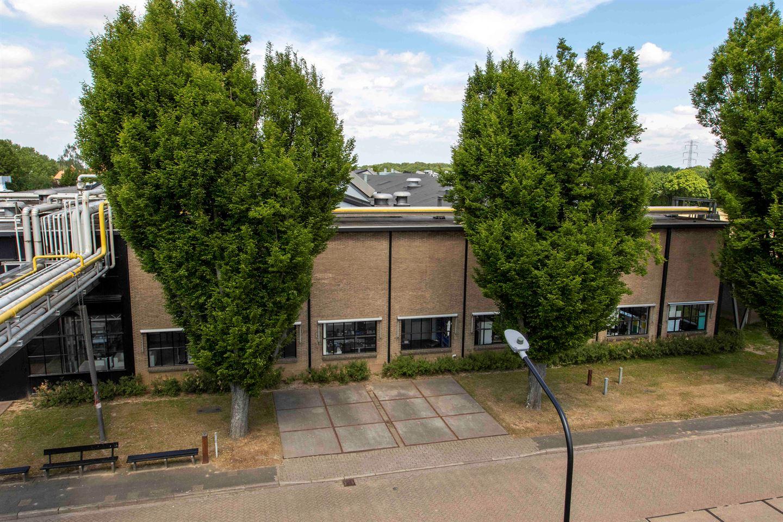 Bekijk foto 2 van Jan Campertstraat 11