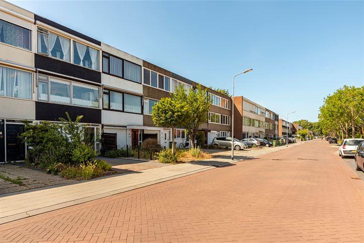 Amstelstraat 19