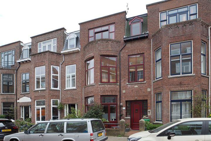 Frankenstraat 88