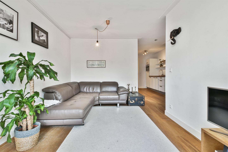 Bekijk foto 3 van Eerste Van Swindenstraat 375 A