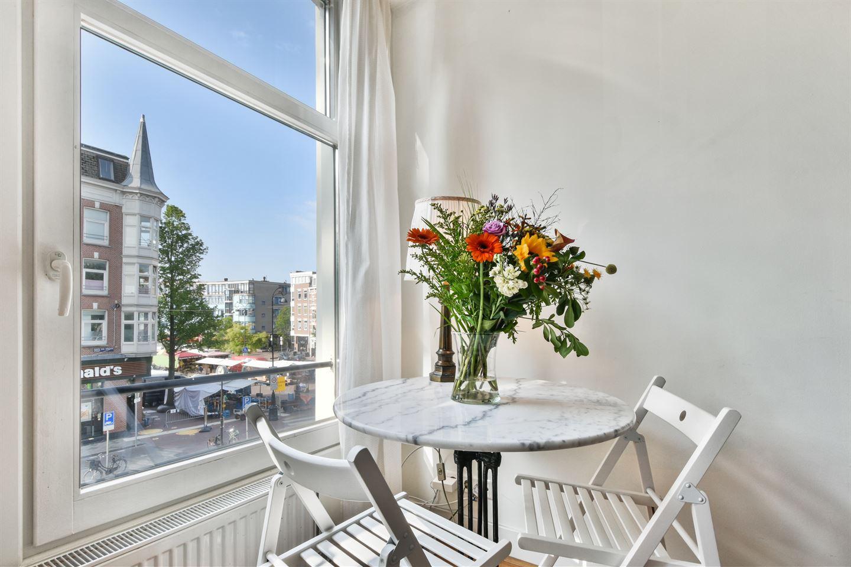 Bekijk foto 4 van Eerste Van Swindenstraat 375 A
