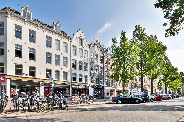 Bekijk foto 1 van Eerste Van Swindenstraat 375 A