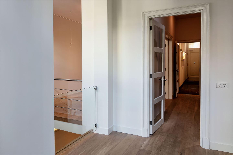 Bekijk foto 5 van De Lairessestraat 82 A