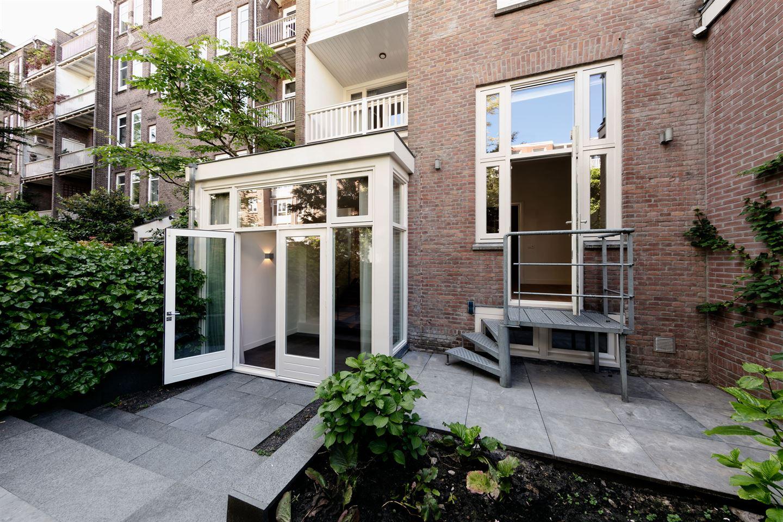 Bekijk foto 2 van De Lairessestraat 82 A